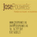 Jose Pouwels